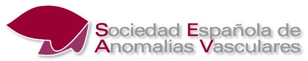 SEAV – Sociedad Española de Anomalias Vasculares